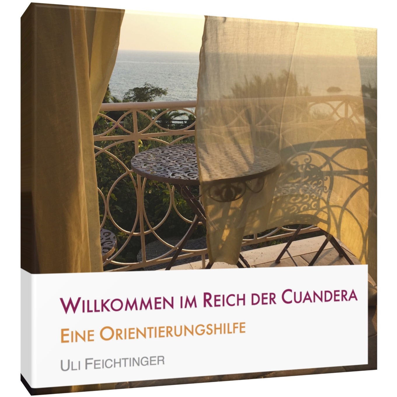 eBooks zu Feminine Leadership