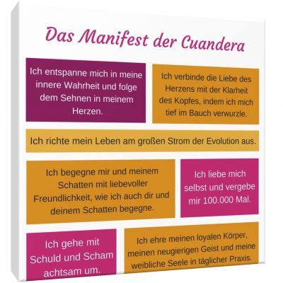 produktbild_poster_manifest_cuandera_3d